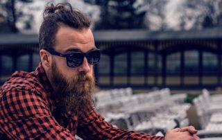 importanza balsami per barba